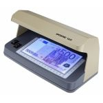 Детектор банкнот Dors DORS 125