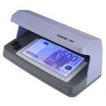 Детектор банкнот Dors DORS 135