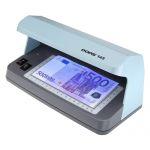 Детектор банкнот Dors DORS 145
