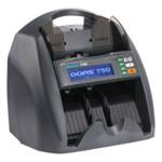Счетчик банкнот Dors DORS 750