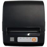 Термопринтер SMART KP302-U