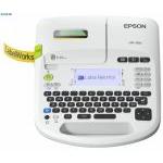 Термопринтер Epson LW700