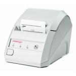 Фискальный принтер Posiflex Аура-02ФР-KZ