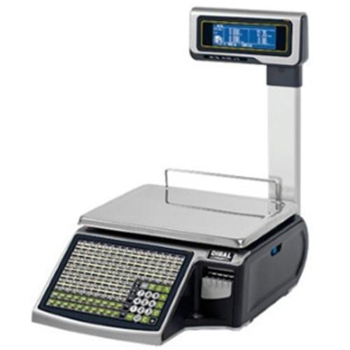 Торговые весы Dibal M/T535D ALPHA (F0000002352)