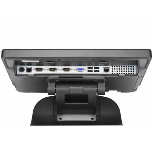 POS терминал Posiflex PS-3416E (F0000002801)