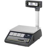 Торговые весы Dibal M/T525D ALPHA