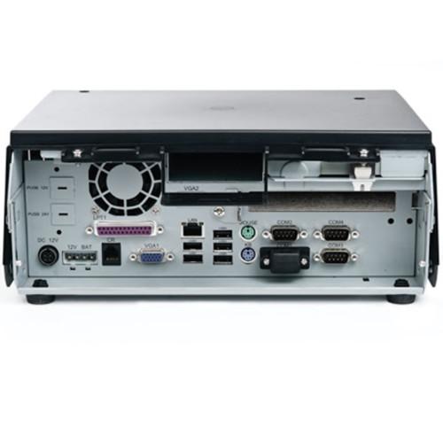 POS терминал Posiflex PB-3600-B (F0000000304)