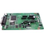 Термопринтер TSC Материнская плата для TSC TDP-225