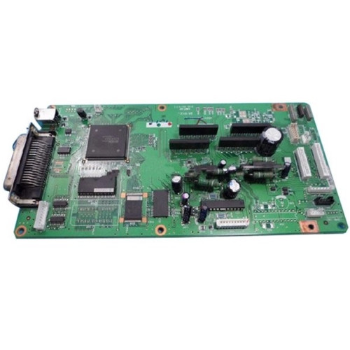 Термопринтер TSC Материнская плата для TSC TDP-225 (98-0390039-00LF)