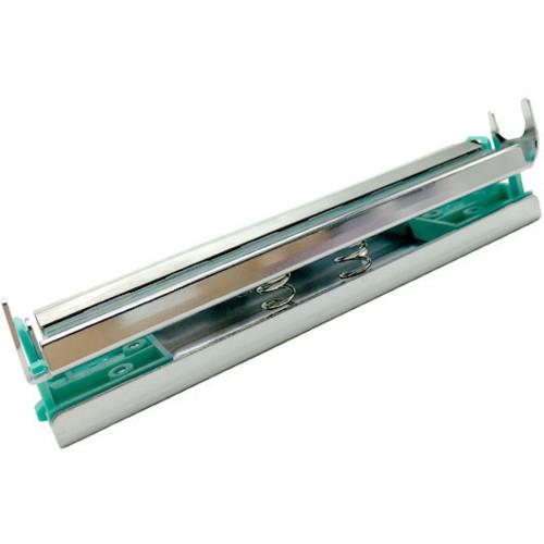 Термопринтер TSC Печатающая головка для принтера TSC TDP-247 (98-0250128-30LF)