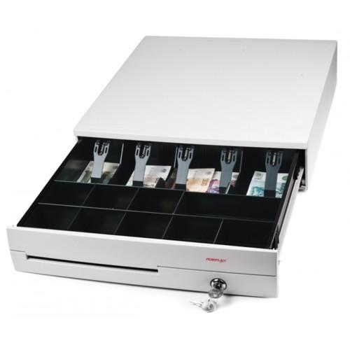 Денежный ящик Posiflex СR-4000 (СR-4000)