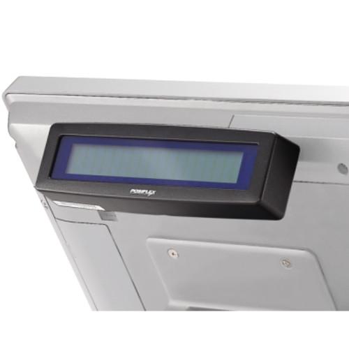 Дисплей покупателя Posiflex PD-350UE-B (PD-350UE-B)