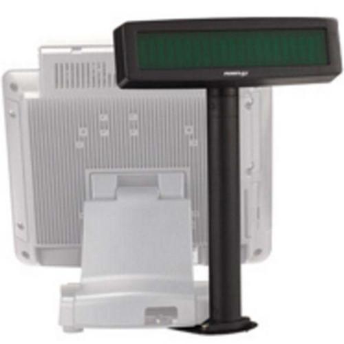 Дисплей покупателя Posiflex PD-308U-B (PD-308U-B)