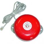 Термопринтер Posiflex Звонок Posiflex KL-100