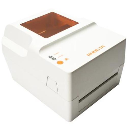 Принтер этикеток RONGTA RP400 (F0000003144)