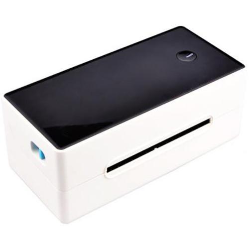 Термопринтер RONGTA RP421 (USB) (RP421 (USB))