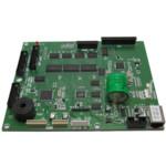 Торговые весы CAS Материнская плата для весов CL 5000J-IP