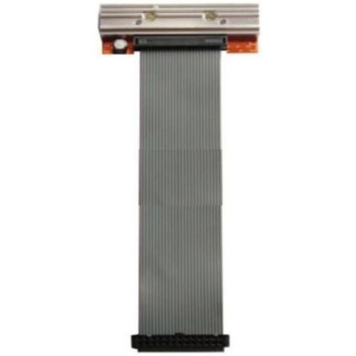 Торговые весы CAS Термоголовка для весов CL 5000J (F0000000963)