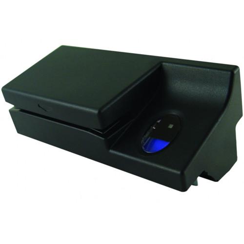 Опция к POS терминалам Posiflex Считыватель магнитных карт SD-566W-3U (SD-566W-3U)