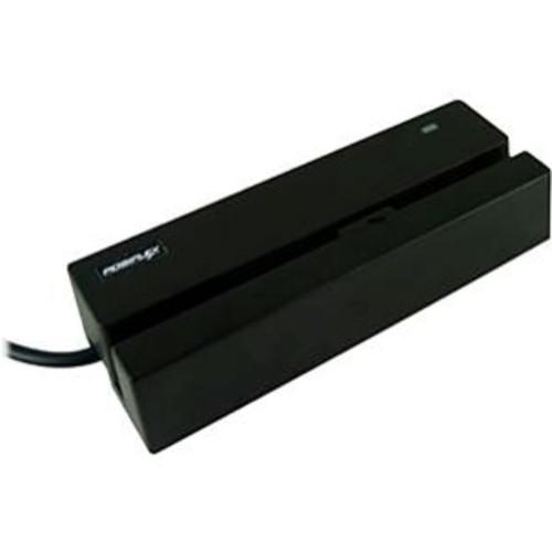 Опция к POS терминалам Posiflex Считыватель магнитных карт RA-101 (RA-101)