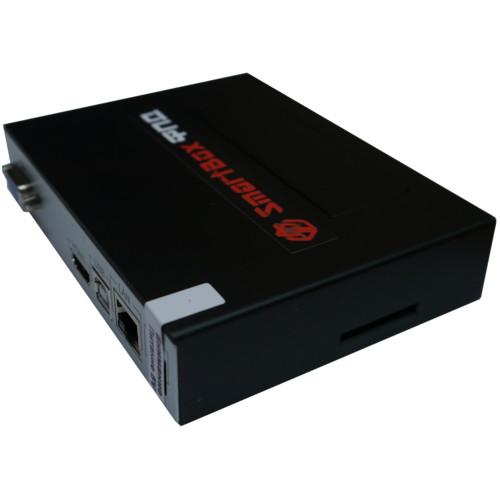 Опция к POS терминалам Пионер SmartBox ФПД (F0000002383)