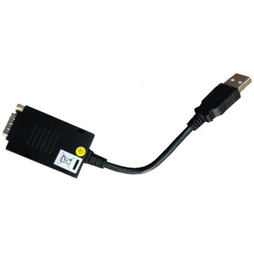 Опция к POS терминалам Posiflex Переходник UR-100 (USB-RS232)