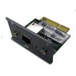 Опция к POS терминалам Posiflex Интерфейсная плата LAN для PP-9000/8800/6900