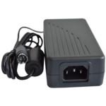 Опция к POS терминалам Posiflex Блок питания 12V/60W Adaptor