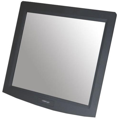 Опция к POS терминалам Posiflex Сенсорная панель Posiflex FT 6615i (36604001003)