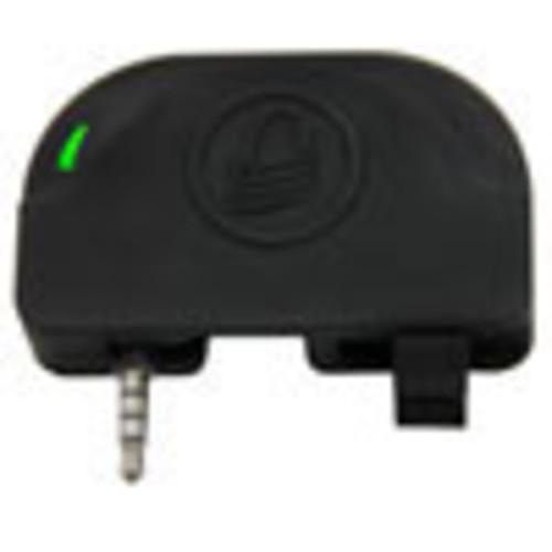 Опция к POS терминалам Citizen Блок питания APM00-00DG-C036 (APM00-00DG-C036)