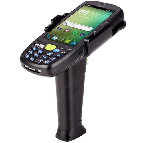 Опция к POS терминалам SEUIC Пистолетная рукоятка для AutoID A9 (F0000002256)