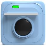 Термопринтер Ritmix RTP-001 Blue