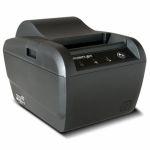 Термопринтер Posiflex Aura-6906W/6906W-B