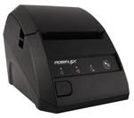 Термопринтер Posiflex Posiflex Aura PP-6800 (RS232, Ivory)