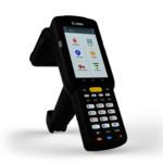 RFID сканер Zebra MC3330R