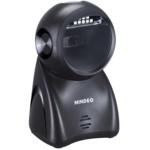 Сканер штрихкода Mindeo MP725
