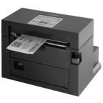 Принтер этикеток Citizen CL-S400