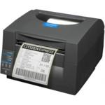 Принтер этикеток Citizen CL-S531II DT