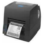 Принтер этикеток Citizen CL-S621II
