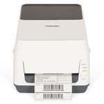 Принтер этикеток Toshiba B-FV4T-TS14-QM-R