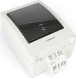 Принтер этикеток Toshiba B-EV4T-TS14-QM-R
