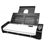 Планшетный сканер Brother 000-0843-07G