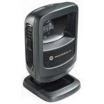 Сканер штрихкода Zebra DS9208