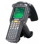 RFID сканер Motorola MC319Z
