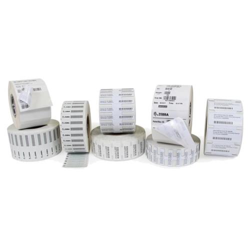 Расходный материал Zebra RFID метка (SAMPLE15227R)