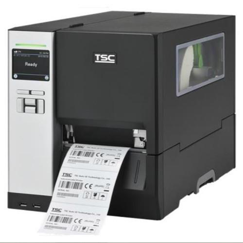Принтер этикеток TSC MH240 (99-060A046-01LF)
