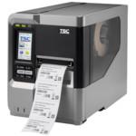 Принтер этикеток TSC TTP-MX-240