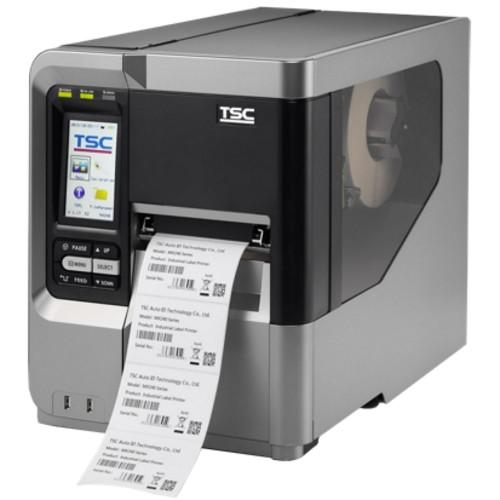 Принтер этикеток TSC TTP-MX-240 (99-051A001-70LF)