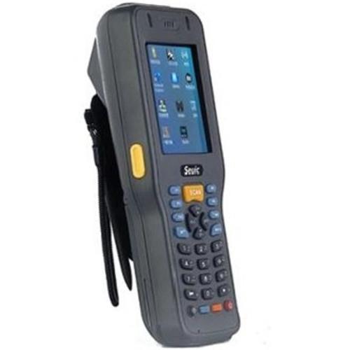 Терминал сбора данных  SEUIC A7P-S1W1+PSU (F0000001126)