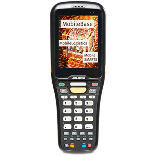 Терминал сбора данных  Mobilebase DS5A_AH (F0000002890)